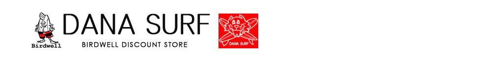 DANA SURF